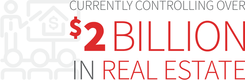 Tarantino Properties | Full Service Real Estate Company in