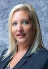 Coni Jenkins, Vice President of San Antonio, TX Region, Tarantino Properties