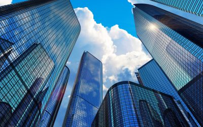 Commercial Real Estate Investing Tips for Beginners
