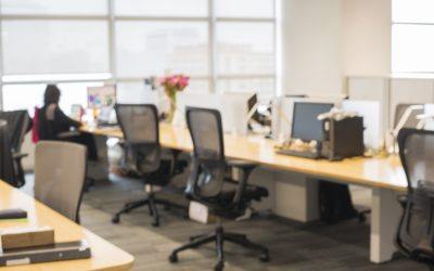 How to Find the Best Commercial Space For Your Business