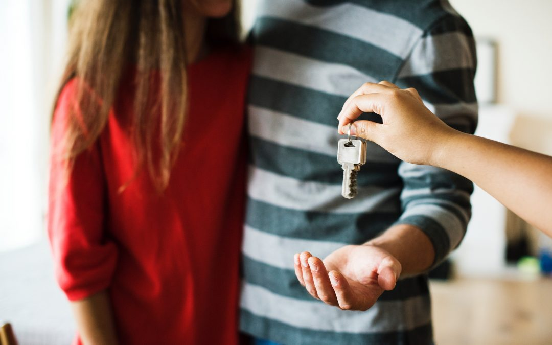 6 Secrets to Help You Retain Good Tenants