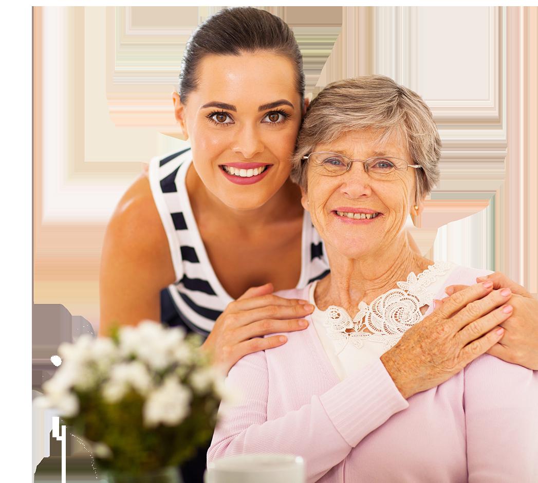 Senior Living Communities | Property Management Services | Tarantino