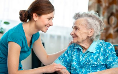 3 Ways to Reinvigorate Your Senior Care Facility