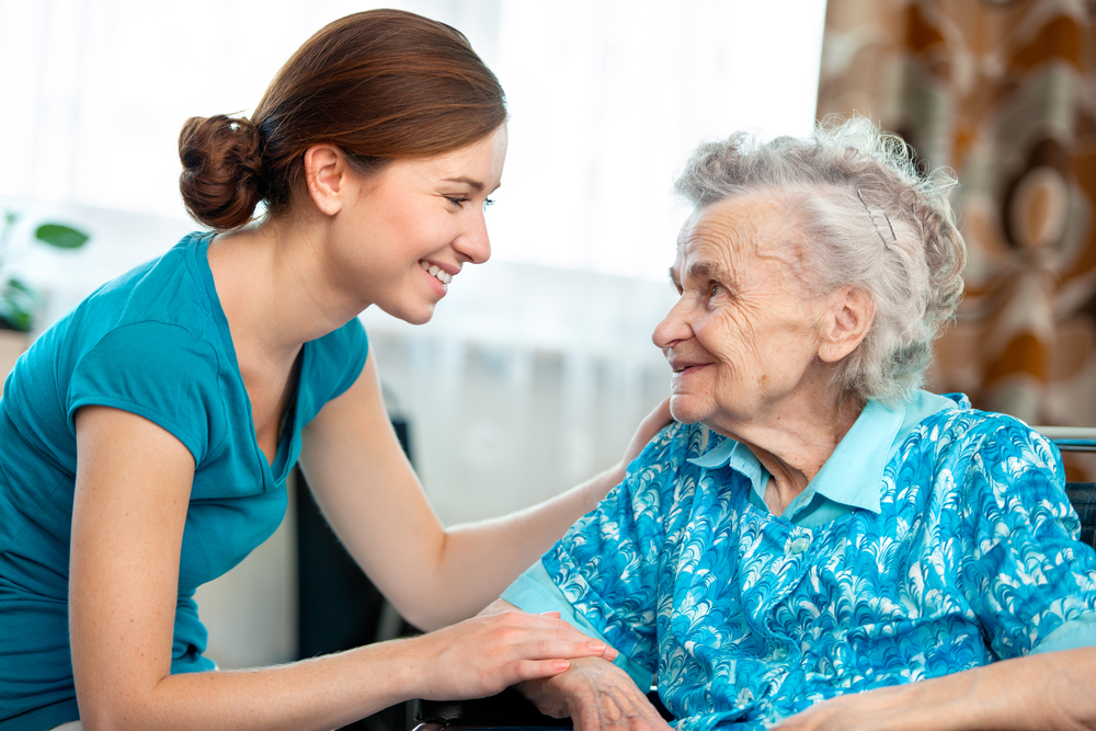 3 Ways to Reinvigorate Your Senior Care Facility
