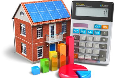 Real Estate Investing: Commercial vs Multifamily Properties