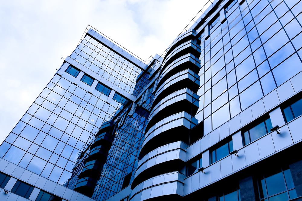 What are The Benefits of Investing in Commercial Property?