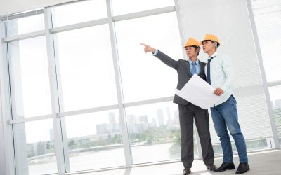 What is Facility Management in Commercial Property?