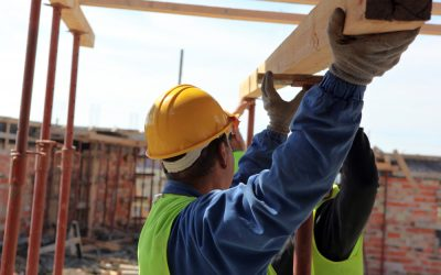 When to Outsource Construction Management Services