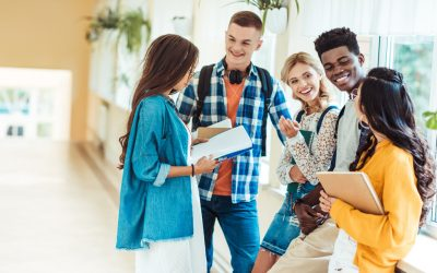What to Expect in Property Management for Student Housing