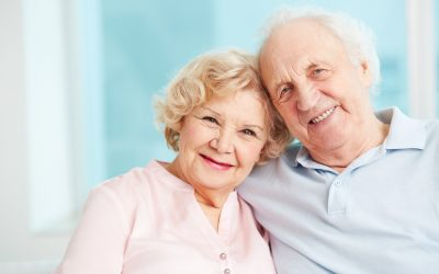 What Your Project Management Company Should Know About Senior Living Communities