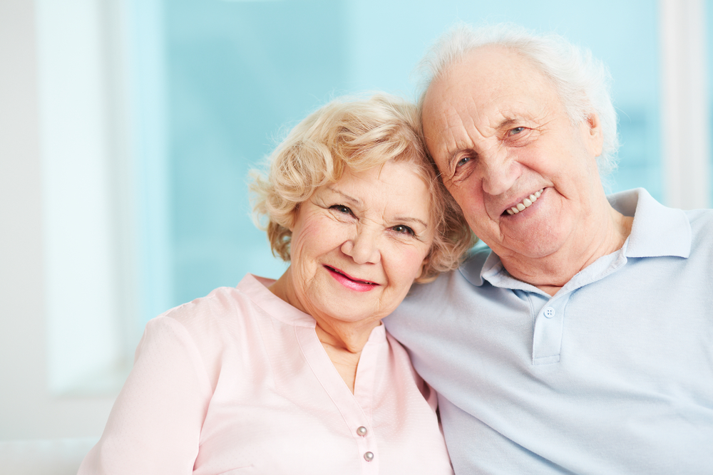 Senior Dating Online Service For Long Term Relationships