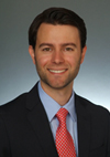 Michael Tarantino, Vice President of Strategy and Operations, Tarantino Properties in Houston, TX