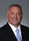 Sal Thomas, CPM®, Senior Vice President, Multi-Family Division, Tarantino Properties, Houston, TX