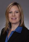 Tina Hernandez, Human Resource Director, Tarantino Properties, Houston, TX