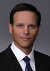 Todd Witmer, CPA, Chief Financial Officer, Tarantino Properties, Houston, TX