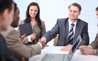 What are the Functions of Facility Management? Tarantino Properties, Houston