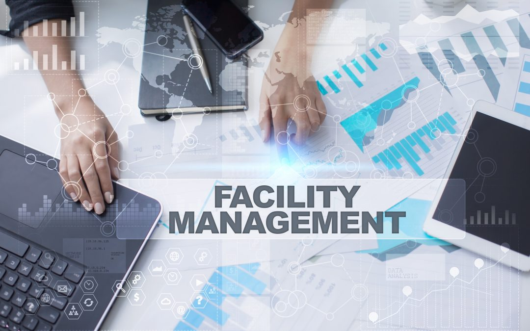 3 Benefits of Facility Management