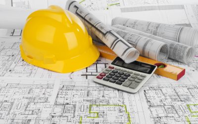 What to Expect During Construction Management