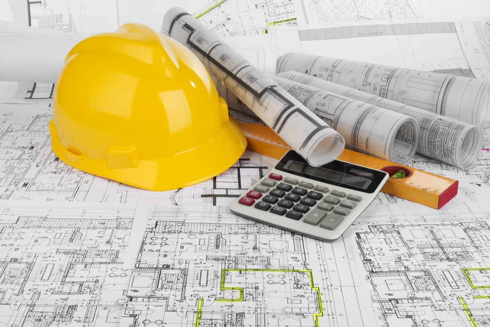 What to Expect During Construction Management, Tarantino Properties, Houston