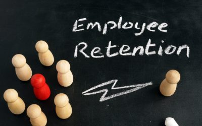 How to Boost Your Property Management Group's Employee Retention Rate