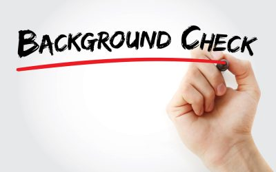 Perform a Background Check on Your Landlord Before You Rent
