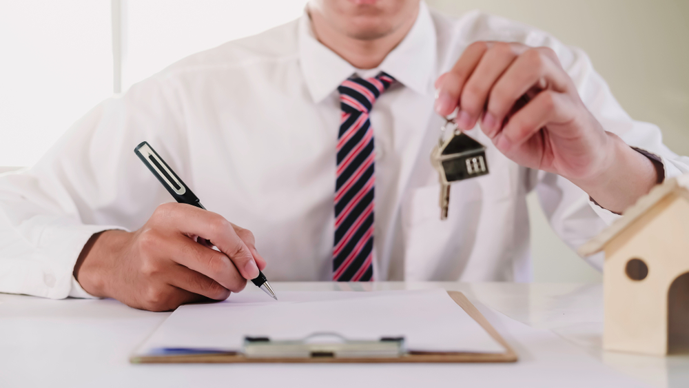 Multifamily Property Management: What to Expect
