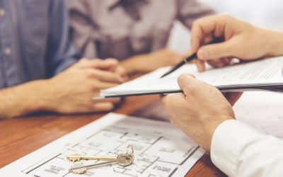 The Property Manager's Tenant Checklist