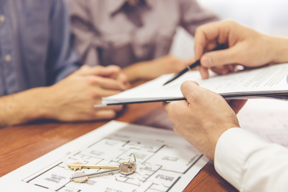 The Property Manager's Tenant Checklist, Houston, TX