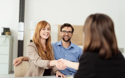 5 Signs of a Good Property Management Company