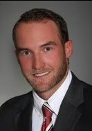 Aaron Scott, Regional Commercial Property Manager, Tarantino Properties in Austin, TX