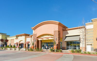 3 Marketing Strategies Designed for Commercial Properties