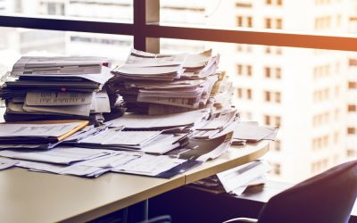 Receivership vs Liquidation: Is There a Difference?