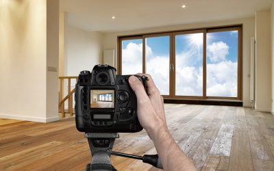 How to Make Your Properties Look Great in Marketing Photos
