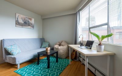 Student Housing vs. Multifamily: What are the Differences?