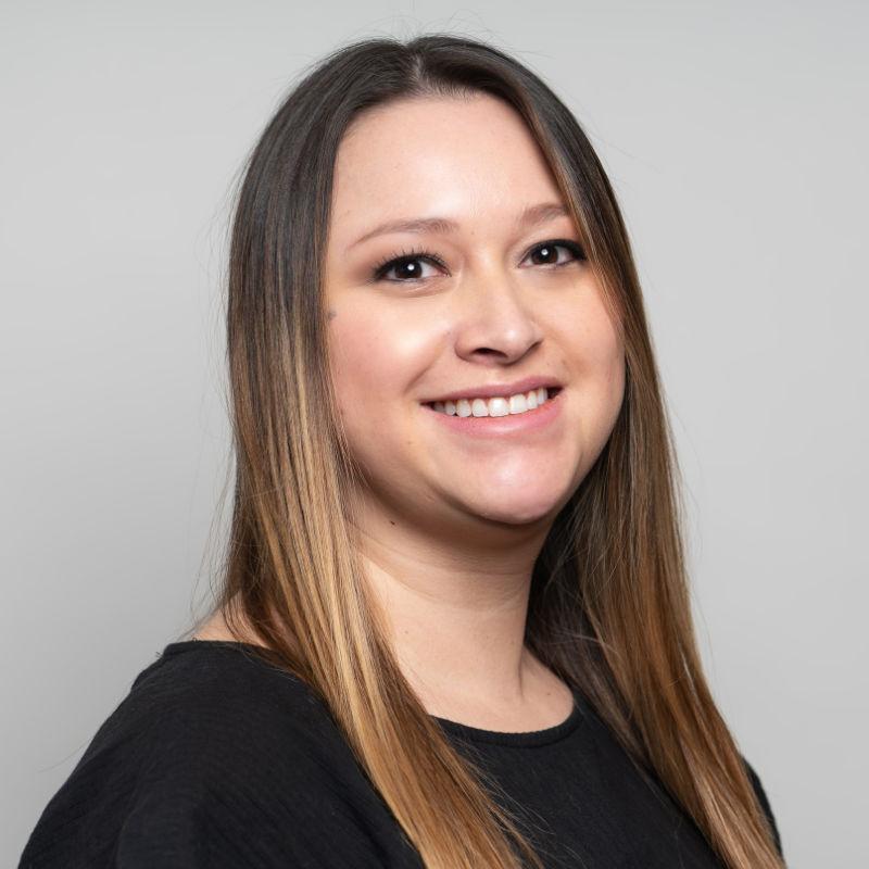 Josette Perez