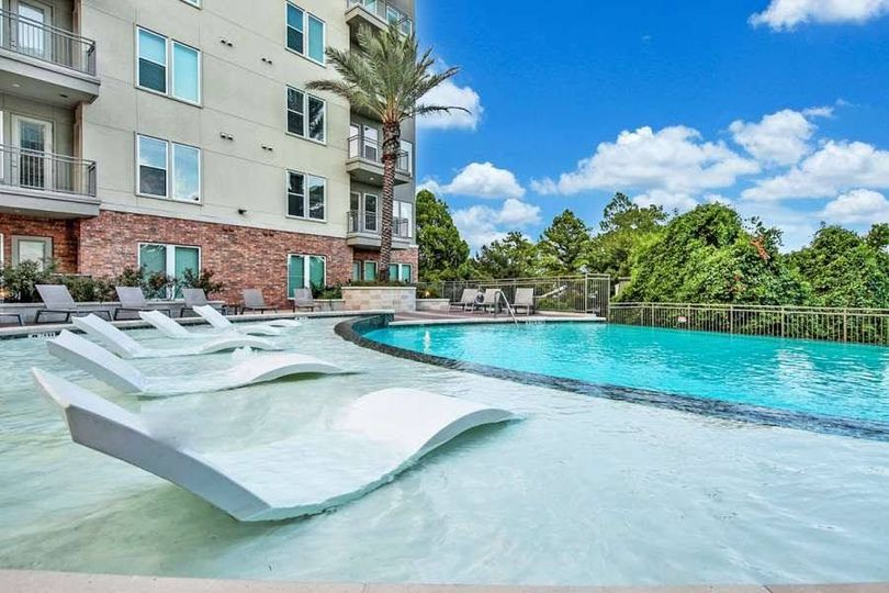 Featured Houston Community: Ascension on the Bayou, Tarantino Properties
